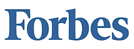 Forbes Logo blue.png