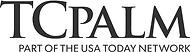 Tc Palm Logo.png