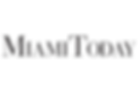 Miami-Today Logo trans.png