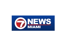 Channel-7-Miami-News.png