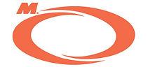 M Circle Logo.jpg