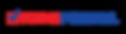 Voting Portals Logo wix-01.png