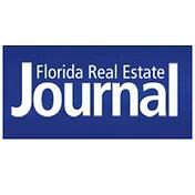 florida estate journ. logo.png