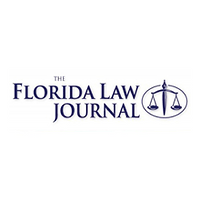 florida law journal logo.png