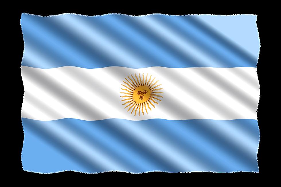 drapeau argentine.png
