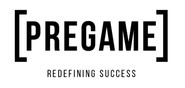 Pregame-Magazine-Redefining-Success_edit