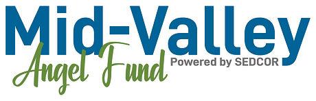 Mid_Valley_Angel_Fund_Logo_Final-01.jpg