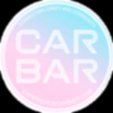 carbar new logo_edited.png
