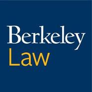 Berkley Law.jpg