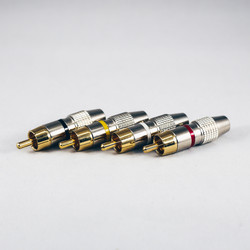 Connectors-55