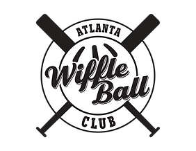 ATL_Wiffle_Circle_FINAL_Wiffle_B&W.png