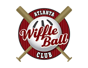 ATL_Wiffle_Circle_FINAL_Wiffle_FullColor
