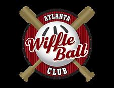 ATL_Wiffle_Circle_FINAL_Wiffle_FullColor