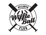 ATL_Wiffle_Circle_FINAL_Wiffle_B&W.jpg