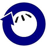 purplecircle.jpg