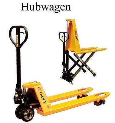 hubwagen2.jpg