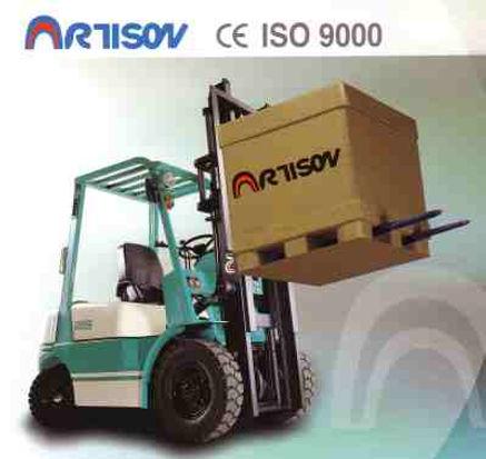 Artison9.jpg