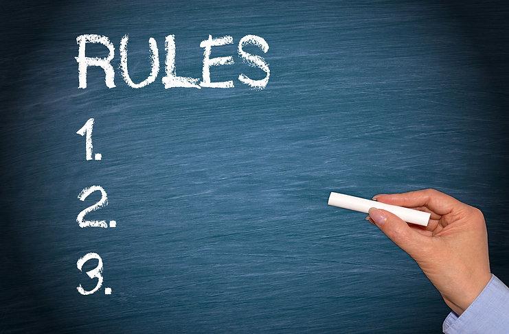 Outlook-Rules-1.jpg