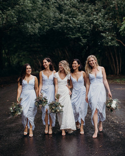 Photo by Shane Shepherd Weddings