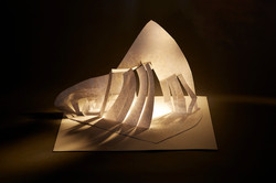 architectural form