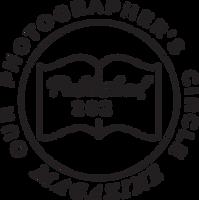 OPC - Emblem Published_2021.png