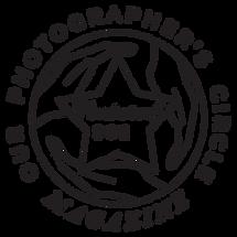 OPC - Emblem Featured_Black_2021.png