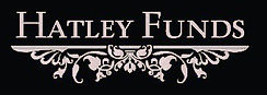 hatley-logo-w.jpg
