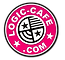 logic_cafe Logo Mark Brown.png