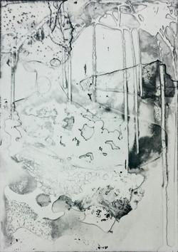 No.27 29,4×20,5 2016
