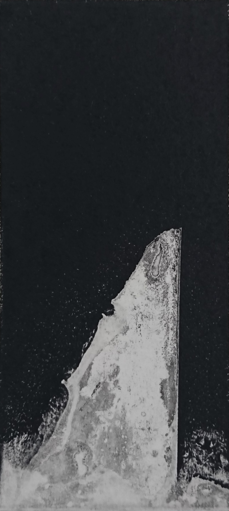 No.46 14×6,5 2018
