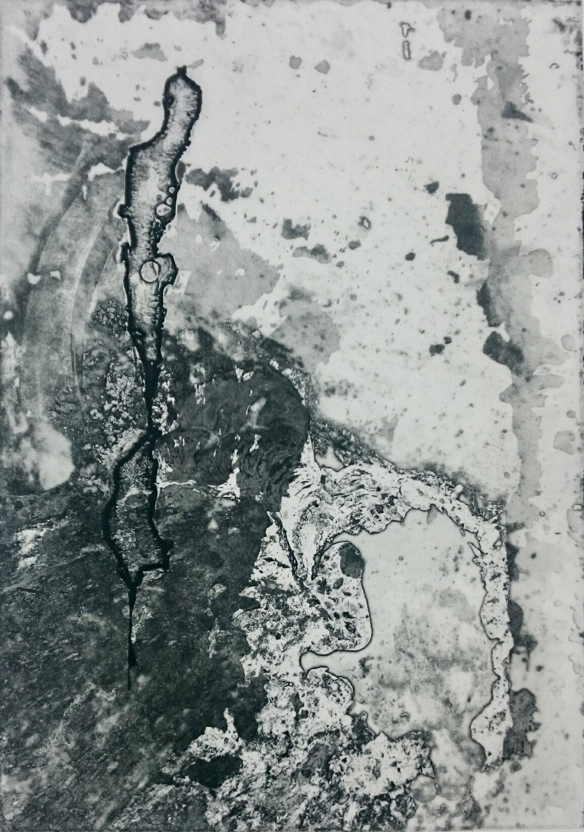 No.28 29,4×20,5 2016