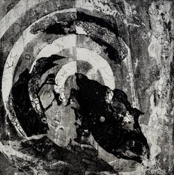 No.8 15×15 2013
