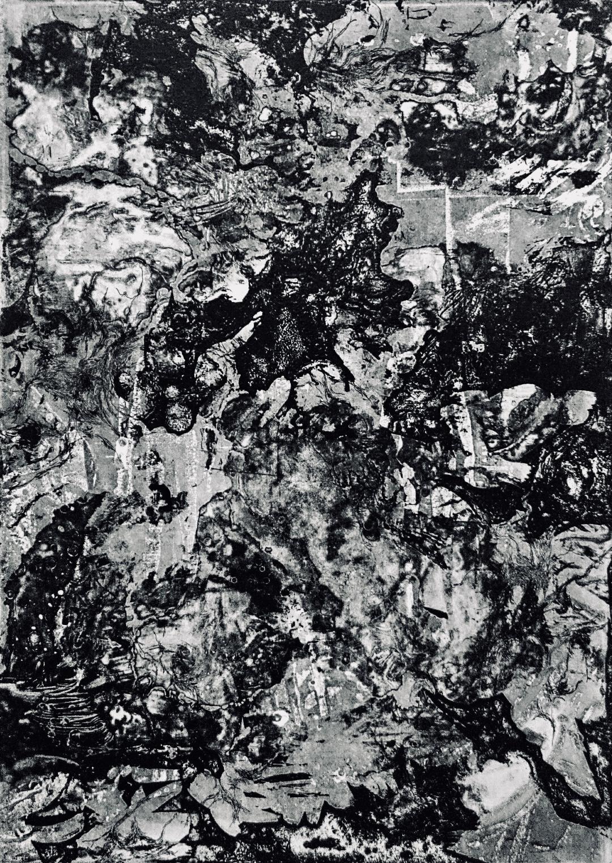 No.21 42×30 2015