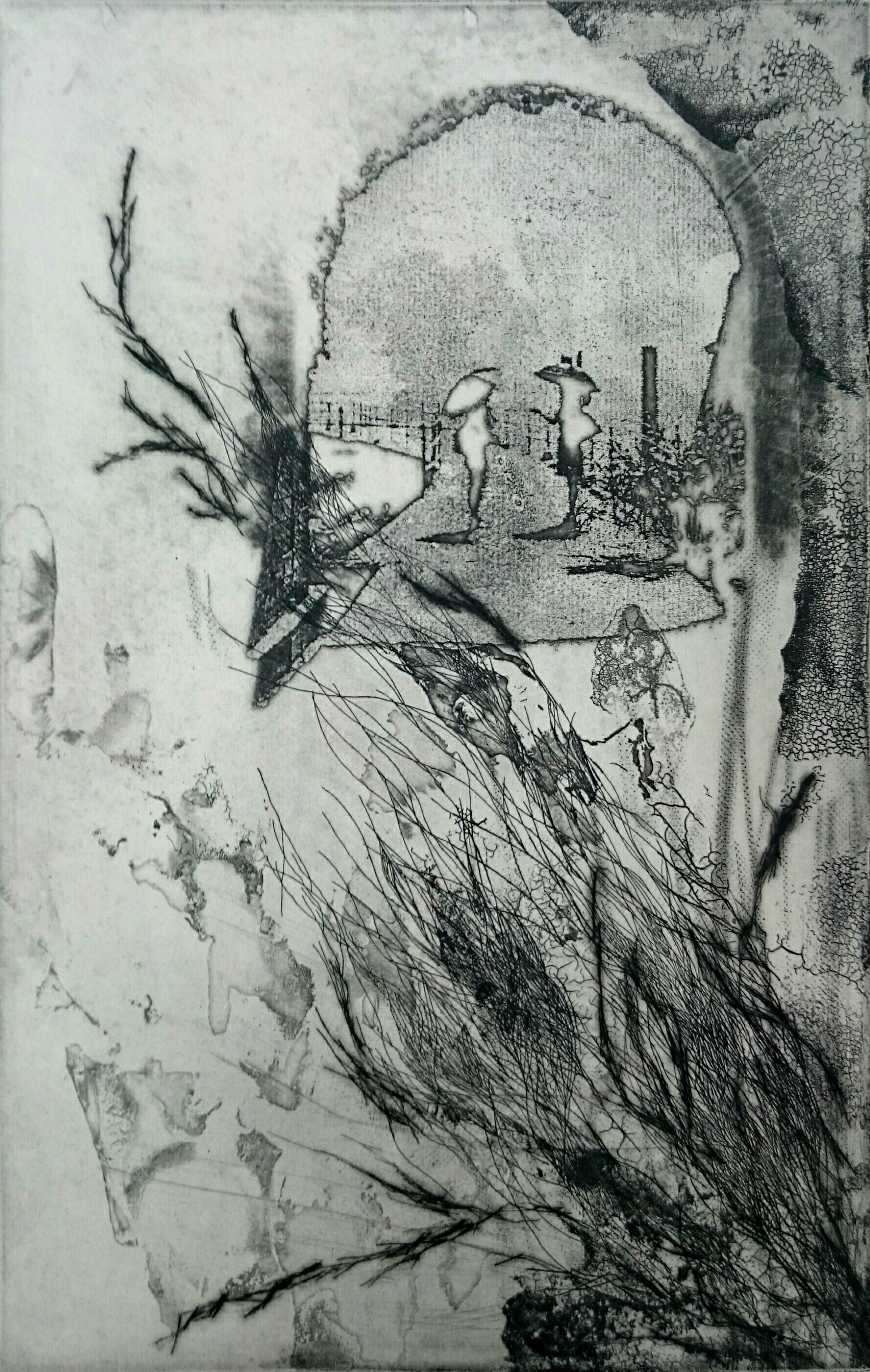 No.10 24×15 2014