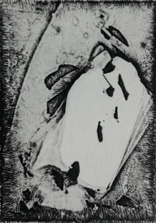 No.29 6,5×4,5 2016