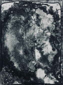 No.26 24.5×18 2015