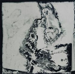 No.31 10×10 2016