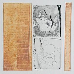 No.36 12×12 2016