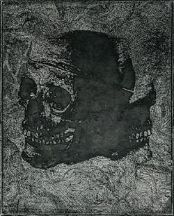 No.14 15×12 2015