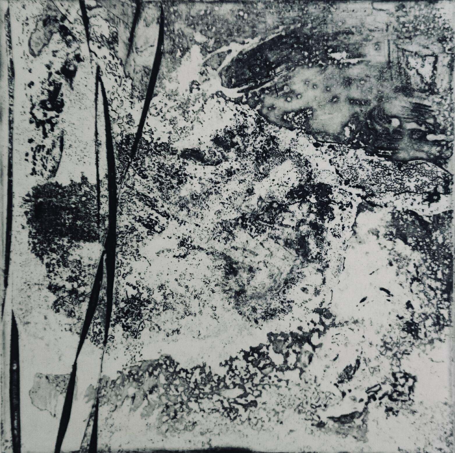 No.30 10×10 2016