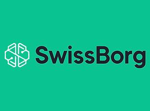 Swissborg-Logo.jpg