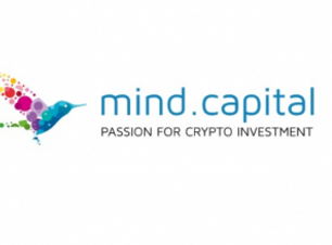 mindcapital-logo-331x219.png