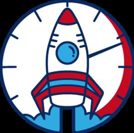 rocket med.png