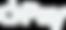 Screen Shot 2020-01-12 at 16.43.42.png