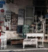 store-1245758_1920_edited.jpg