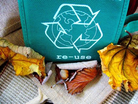Annuaire des recycleries / ressourceries dans le Finistère (29)