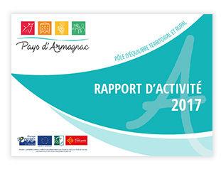 rapport-activite-petr-2017.jpg