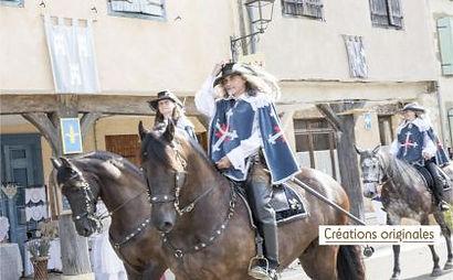 séjour_d'Artagnan.jpg