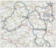 carte-GRPArmagnac.jpg