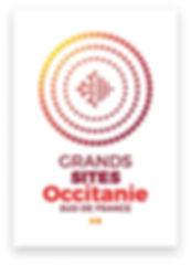 oc-1804-grands-sites-occitanie-sdf-Q-fon